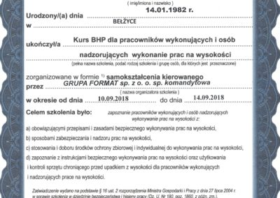 Scan04.02.2020195728_002